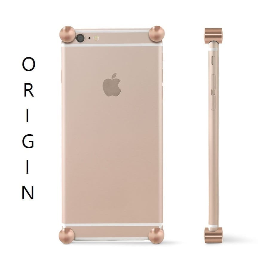 ip6_bright_rose_gold-1