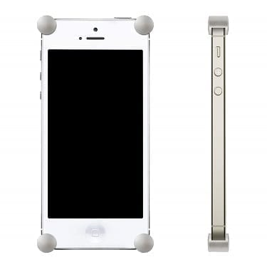 iPhone_5_SHOP_PAGE_IMAGE1