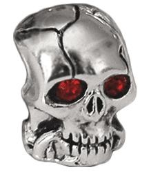 s_skull