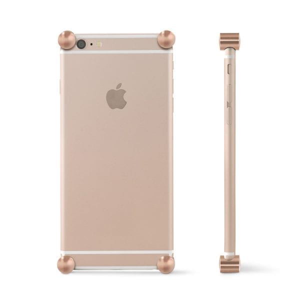 IP6_BRIGHT_ROSE_GOLD
