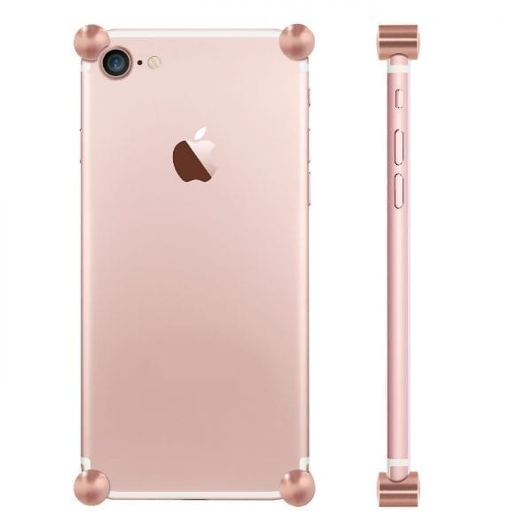 ip7_shop_rose_gold_2