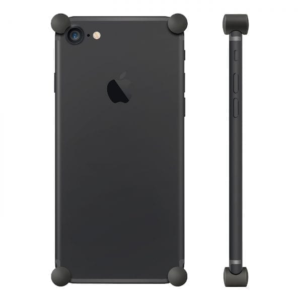 ip7_shop__carbon_black2