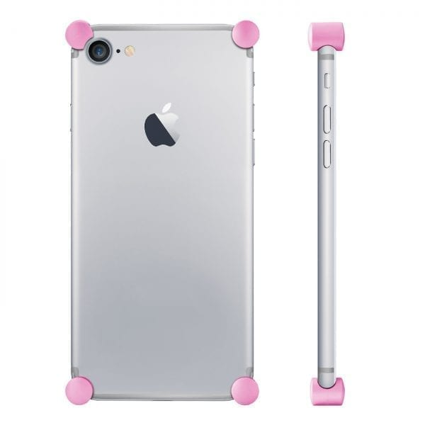 ip7_shop__pink