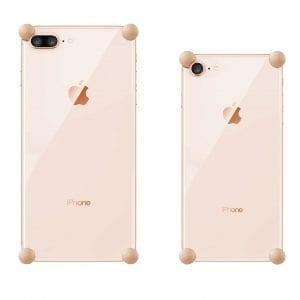 rose-gold-original-2nd-gen-iphone-se