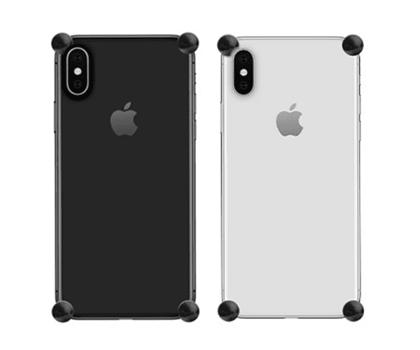 iphone-x-black-diamond