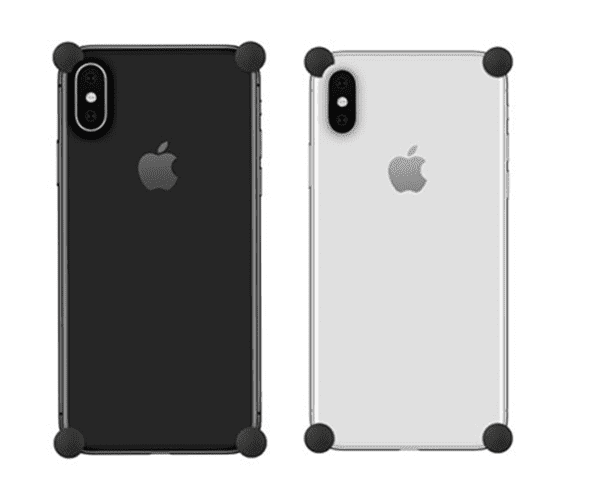 iphone-x-carbon