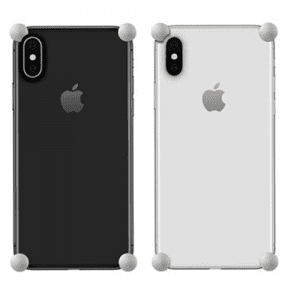 iphone-x-satin-silver