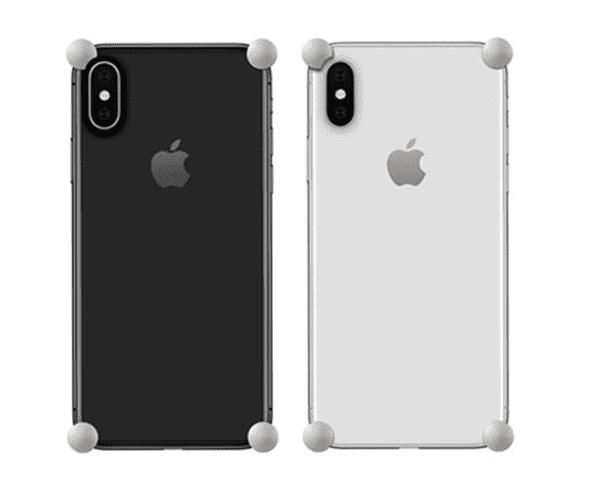 iphone-x-satin-silver