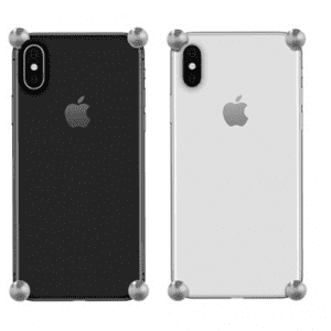 iphone-x-silver
