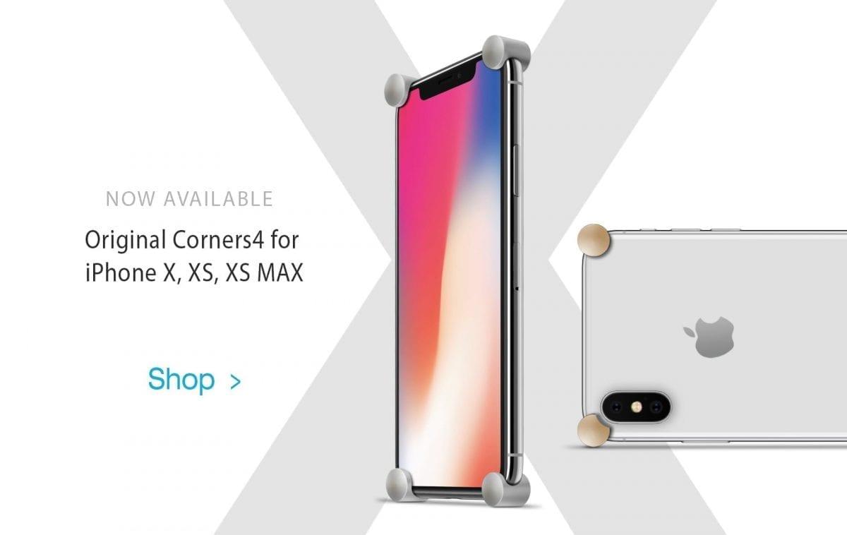 NEW-ORIGIN.main-banner_iPX.XS_.XSMAX-shop