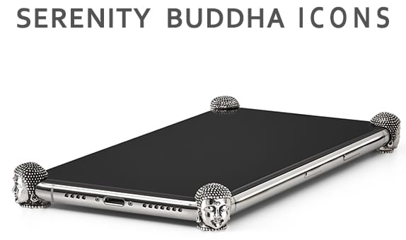 corners4-serenity-buddha-icons-iphone11