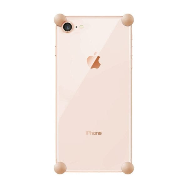 Rose-Gold-Corners4-SE-2020