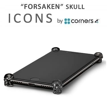 se5-new-skull-shop1